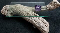 Ironwood-Coffee-Table-Ryan-Benoit-Design-2013-_RMB3578