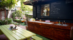 Outdoor Countertop and Chalkwall-Ryan-Benoit-Design-2013-RMB_6352-2