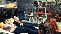 robot-heater-table-Ryan-Benoit-Design-2013-_RMB9055