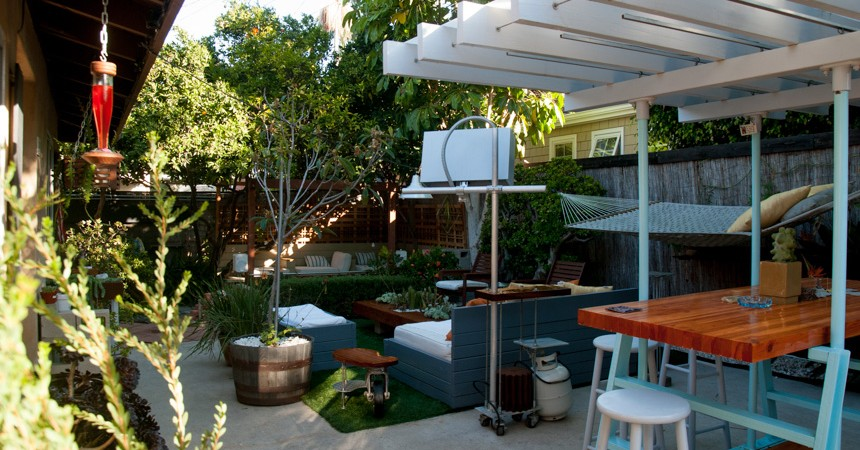 Ryan-Benoit-Design-Garden-Industrial