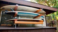Surfboard-Rack-Ryan-Benoit-Design-2013-_RMB6169