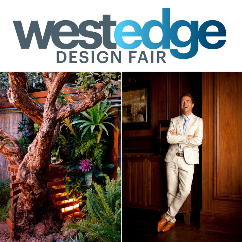 westedge-design-fair-john-gidding-thehorticult
