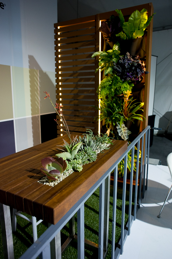 WestEdge-Design-Fair-ryanbenoitphoto-thehorticult-RMB_9822